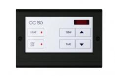 cc50-fill-234x155