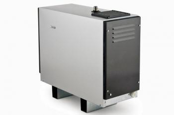 generator-PRO-fill-350x233