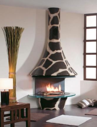 girafe-fill-330x432