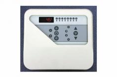 panel-ot2pld1-fill-237x157