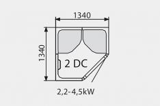 schemat2-fill-234x155