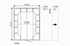 schemat5-fill-234x155