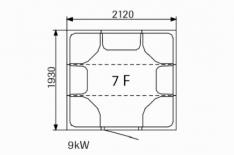 schemat6-fill-234x155