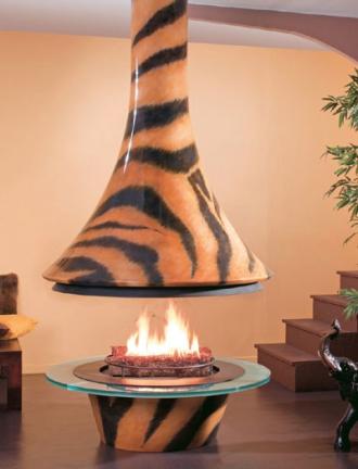 tigre-fill-330x432