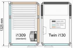 twin_1-fill-250x166