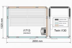 twin_4-fill-250x166